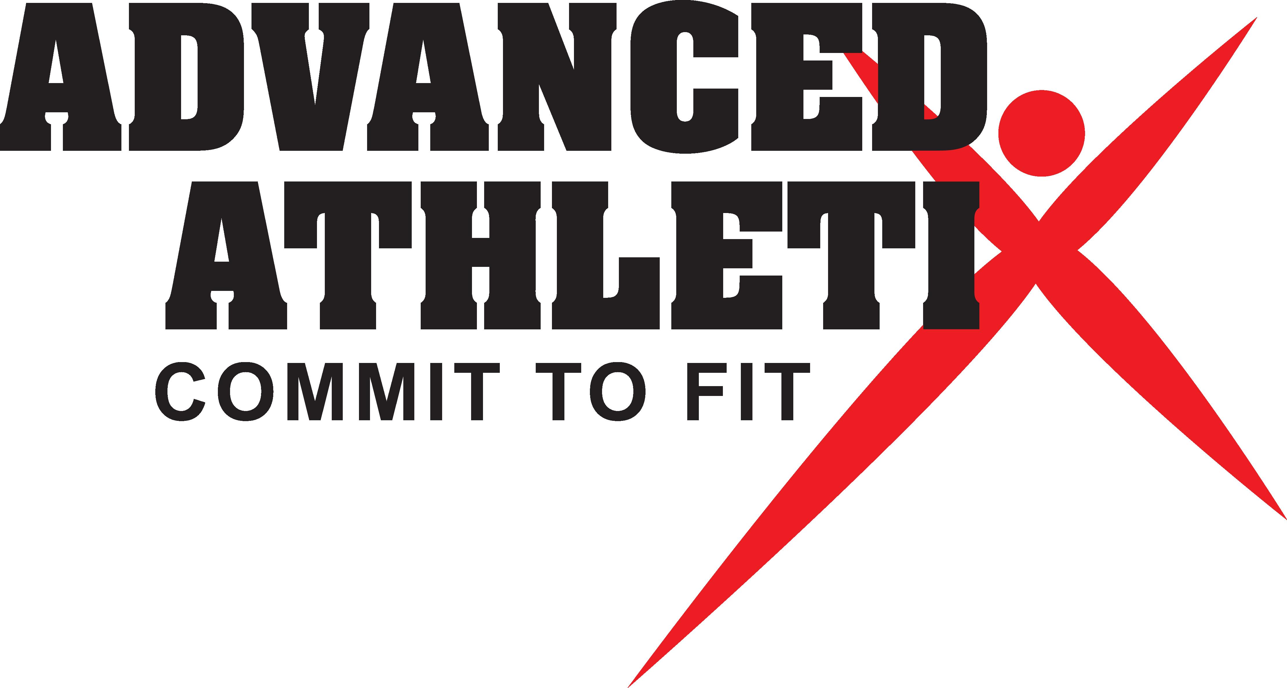 Client - Advanced AthletiX - Sunrise Multimedia Productions - Vero Beach, FL