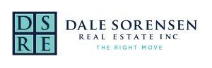 Our client Dale Sorensen Real Estate - Sunrise Multimedia Productions - Vero Beach, FL