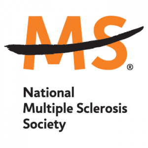 Our Client the National Multiple Sclerosis Society - Sunrise Multimedia Productions - Vero Beach, FL