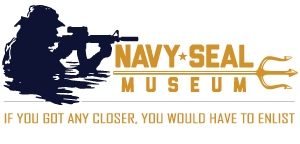 Our Client the US Navy SEAL museum - Sunrise Multimedia Productions - Vero Beach, FL