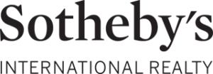 Our Client Sothesby's International Realty - Sunrise Multimedia Productions - Vero Beach, FL