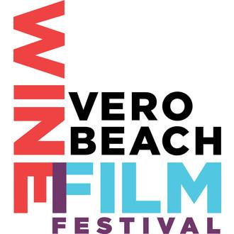 Vero Beach Wine & Film Festival - Sunrise Multimedia Productions - Vero Beach, FL