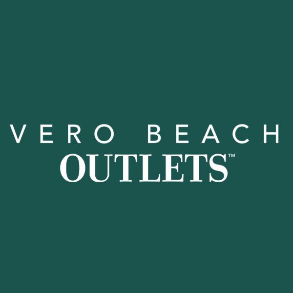 Our Client Vero Beach Outlets - Sunrise Multimedia Productions - Vero Beach, FL